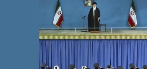 Irán avisa:  lograron el uranio al 20%
