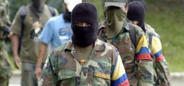 Les 8000 membres des FARC respectent la trêve.