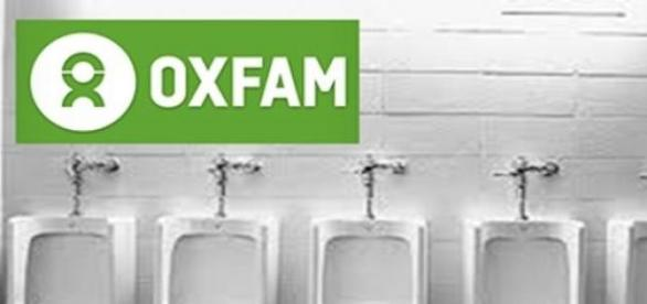 Oxfam invierte en energias renovables