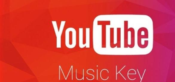 youtube kids, youtube, music, video