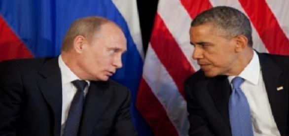 America dezvaluie 10 afirmatii false ale lui Putin