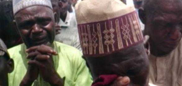 Ataques foram realizados pelo grupo Boko Haram