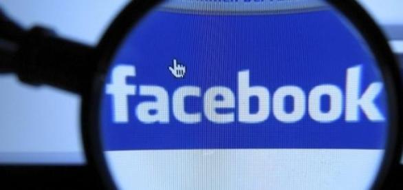 """Facebook eliminará los """"me gusta"""" antiguos"""