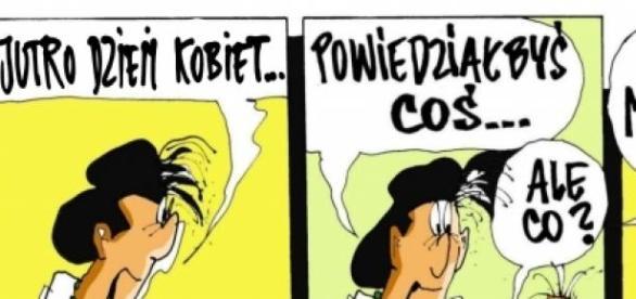 Górnik Zabrze najlepszym polskim klubem piłkarskim