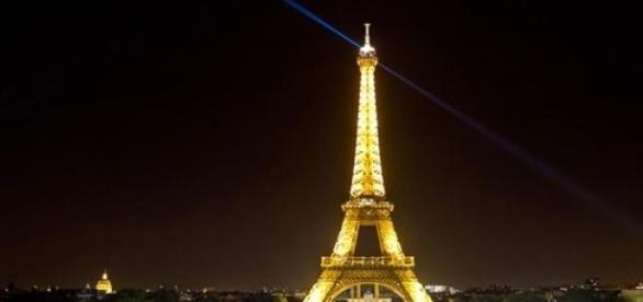 Torre Eiffel inova em projeto sustentável