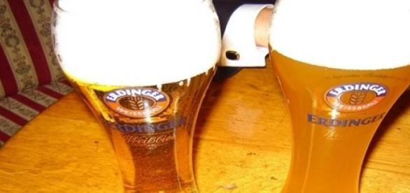 Ambev e Whirlpool inovam no setor de bebidas