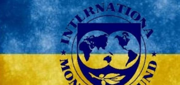 FMI governa a Ucrânia com reformas