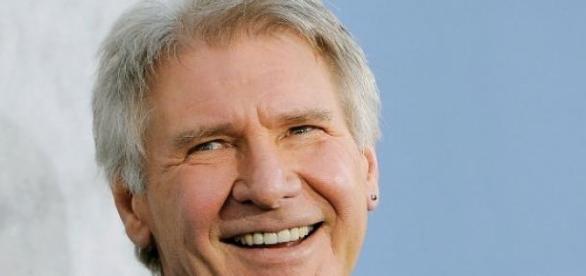 Ford interpretará Han Solo nos novos Star Wars