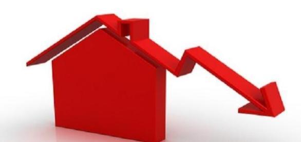 Mutuo casa a tasso di interesse floor, cosa fare
