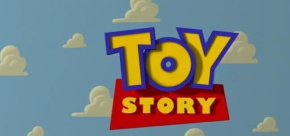 O quarto filme estreia 22 anos depois do primeiro.