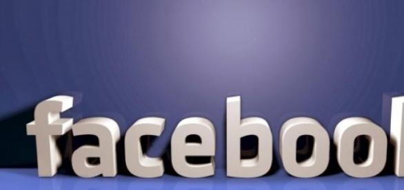 Rede social Facebook é processada
