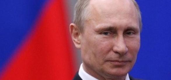 Russia, provvedimento Putin riduce stipendi