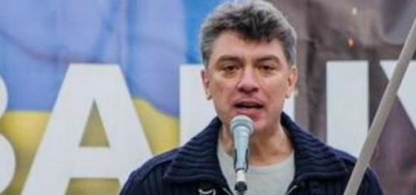 Śmierć Niemcowa: zatrzymano podejrzanych