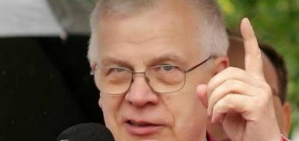 Arcybiskup Michalik znów przed sądem