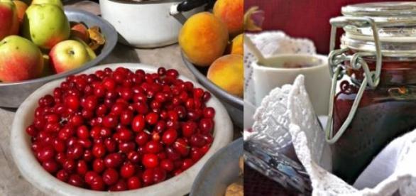 Beneficiile uimitoare ale fructului de corn