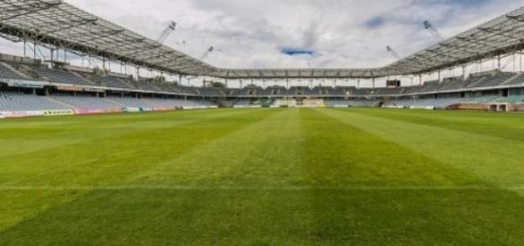 Cruzeiro e Brasil de Pelotas são líderes