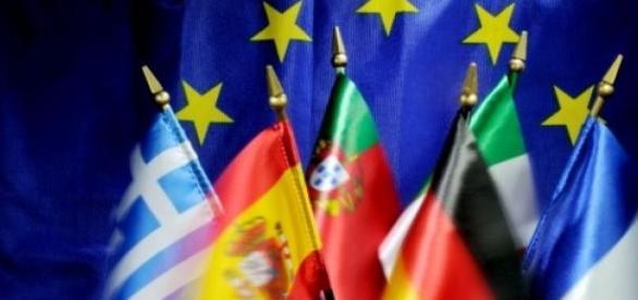 Estados membros da União Europeia
