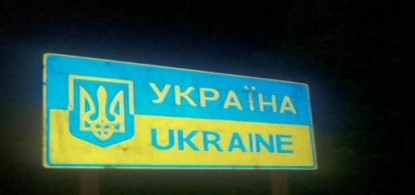 Krym nie jest już ukraiński