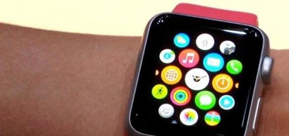 La tecnología mueve el mundo (Steve Jobs)