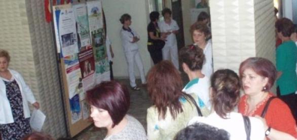 Medicii de familie nemultumiti de legile romanesti