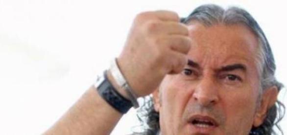 Miron Cozma cere condamnarea capilor Mineriadei