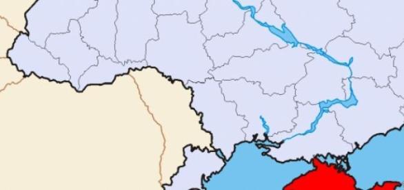 Putin zdradza kulisy aneksji Krymu