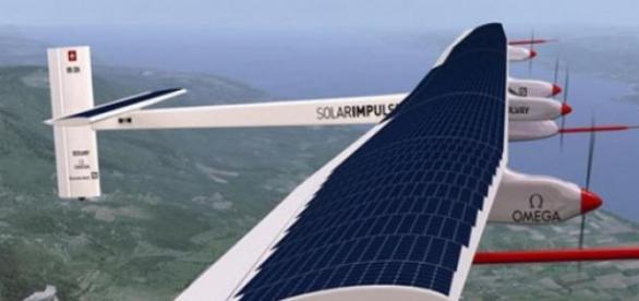 Será una manera de fomentar las tecnologías verdes
