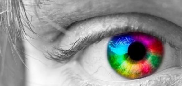 Tratamente naturale pentru ochi