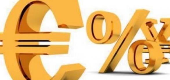 zona euro, economie, europa, statele euro