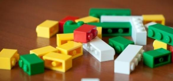 Adaptabilidade: uma habilidade fundamental