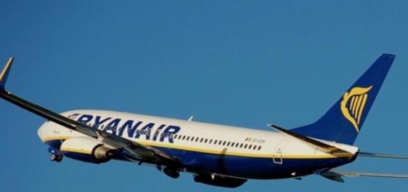 Dois aviões voltam a colidir em Dublin.