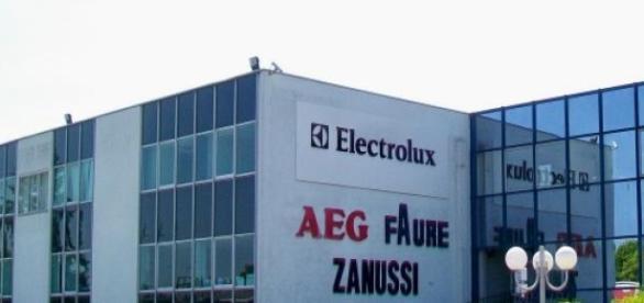 Electrolux pagará 10 mil euros para vencedor