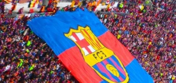 FC Barcelona a punto de fichar a Pogba