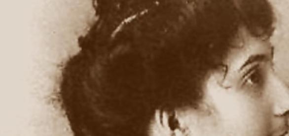 Frantuzoaica Jeanne Calment a trait 122 de ani