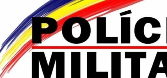 PMMG abre concurso para 1.410 vagas