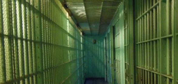 Redução da maioridade penal