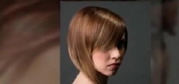 Tagli capelli primavera 2015