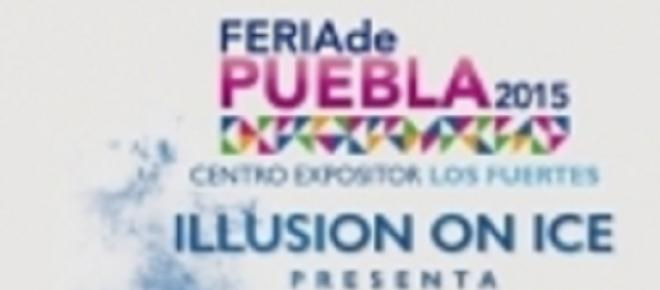 """<a title=""""Festival Puebla 2015 de los mejores de México"""" href=""""http://mx.blastingnews.com/ocio-y-cultura/2015/03/photo/photogallery-festival-puebla-2015-de-los-mejores-de-mexico"""">Festival Puebla 2015 </a>de los mejores de México"""