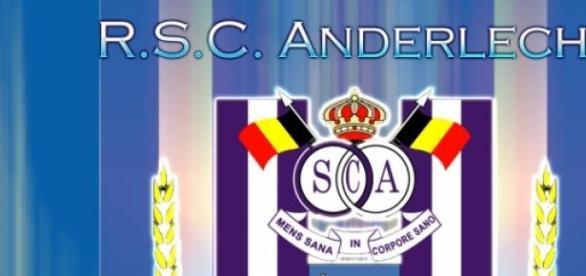 Anderlecht joue la demi-finale.