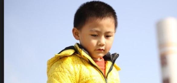 China quer punir turistas mal educados