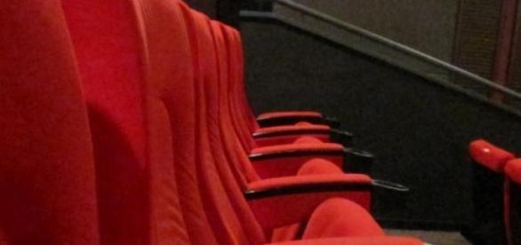 Crise afastou portugueses das salas de cinema