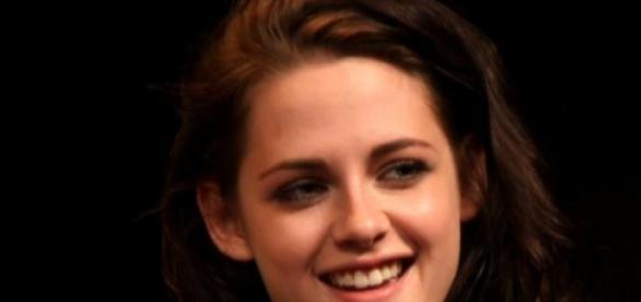 Kristen ganhou fama com a saga 'Crepúsculo'