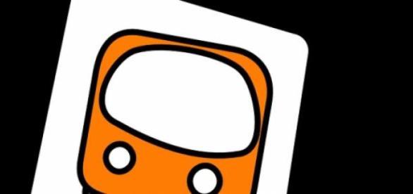 Menos autocarros a circularem hoje devido à greve.