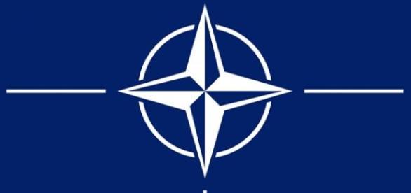 NATO isi deschide birou in Republica Moldova