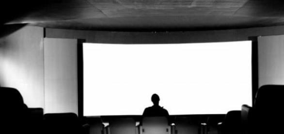 O cinema comemora 120 anos