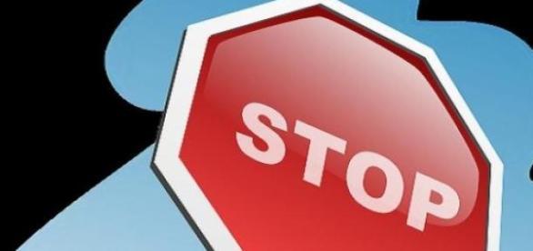 Sospensione mutuo o acquisto casa: la moratoria