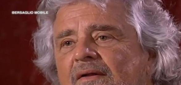 Ultimi sondaggi politici elettorali, cresce Grillo