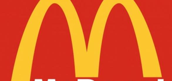 Unul dintre cele mai cunoscute branduri din lume