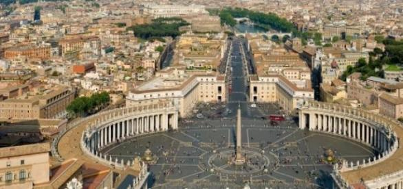 Vaticano atrasa validação de embaixador Francês