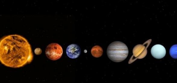 Vida alienígena pode ser encontrada até 2015